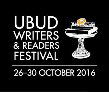 2016 UWRF - Website - Header