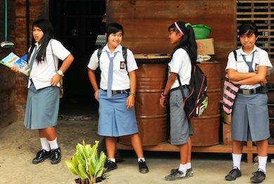 indo_2011-09-14_14-42-09_ES